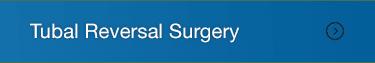 Tubal-Reversal-Surgery
